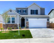 6904 East 133rd Place, Thornton image