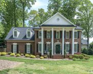 8101 Gabriels Bend Drive, Raleigh image