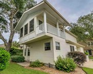 4302 Stan Ct., North Myrtle Beach image