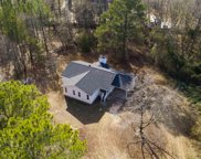 2051 Salt Pond Road, Lugoff image