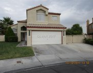 8412 OYSTER Drive, Las Vegas image