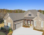 15138  High Bluff Court, Charlotte image