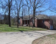 702 Hillside Dr, Mount Juliet image