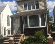 80-76 87th Rd, Woodhaven image
