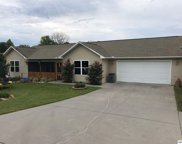 3130 Old Newport Hwy, Sevierville image