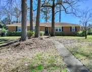 3436 Heather Drive, Augusta image