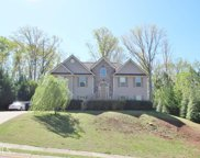 199 Cypress Dr, Jefferson image