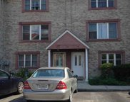 114-24 Dalian Ct, College Point image