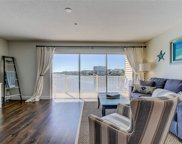 19811 Gulf Blvd Unit 103, Indian Shores image