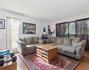 340 Ginger Drive Unit 312, New Westminster image