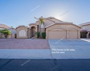 1757 W Redfield Road, Gilbert image
