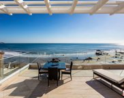 31506 VICTORIA POINT Road, Malibu image