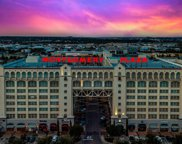 2600 W 7th Street Unit 2546, Fort Worth image