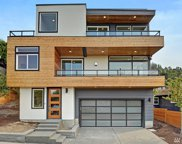 3720 60th Ave SW, Seattle image