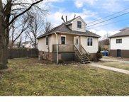 441 State Street, Cherry Hill image