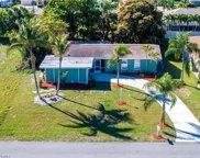 1138 Se 35th Ter, Cape Coral image
