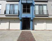 4414 Cedar Springs Unit 315, Dallas image