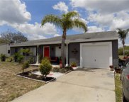 3835 Avanti Circle, North Port image