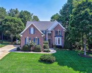 13318  Darby Chase Drive, Charlotte image