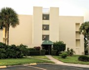 4119 61st Avenue Terrace W Unit 107, Bradenton image