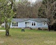 11801 Asbury Chapel  Road, Huntersville image