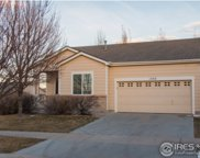 1202 103rd Ave, Greeley image