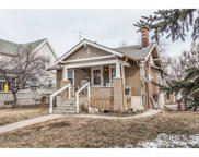 1912 8th Ave, Greeley image