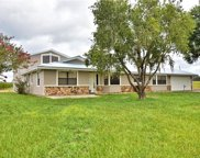 5822 Fussell Road, Polk City image