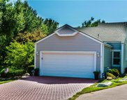 1413 Nw Birdseye Court, Blue Springs image