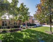 3807 Fort Hill Dr, Alexandria image