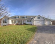 10222 Meadowdale Dr  Se, Caledonia image