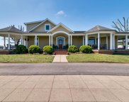 150 Captain Bell Ln, Gallatin image