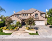 3449 Crosspointe Court, Simi Valley image