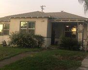 1312 N Esther, Fresno image