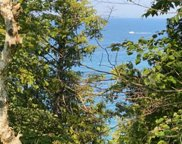 3003 S Lake Shore Drive, Harbor Springs image