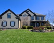 5371 Medallion W Drive, Westerville image