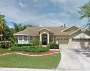 4740 Highgate Boulevard, Palm Harbor image