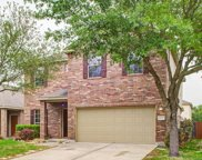11725 Channing Drive, Austin image