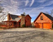 422 Meadow Brook Trail, Morganton image