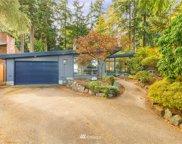 15815 35th Avenue NE, Lake Forest Park image