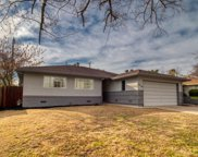 1118  Coloma Way, Roseville image