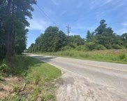 34 Acres Valley Forge Rd., Aynor image