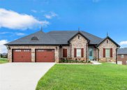 2555 Fieldstone  Way, Jackson image