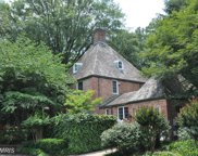 3807 BLACKTHORN STREET, Chevy Chase image