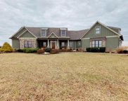 2290 Hinkston Pike, Mt Sterling image