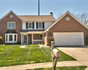 10701 Knightsbridge  Lane, Fishers image