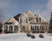 3682 Summit View, Canandaigua-Town image
