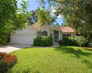 12600 Eagle Pointe Cir, Fort Myers image
