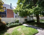 6980 S Essex Court Cir Unit 3, Midvale image