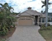 750 N 107th Ave, Naples image